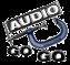 AudioGoGo