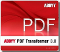 PDF Transformer Pro