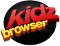 KidzBrowser