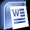 Microsoft Word 2007 PL